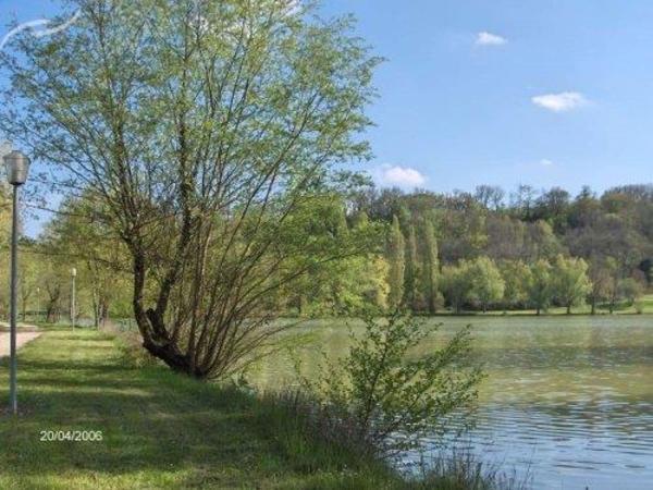 Domaine du Lac de Neguenou - Photo 3