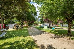 Camping Le Soleil des Bastides - Photo 3