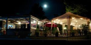 Camping Le Soleil des Bastides - Photo 16