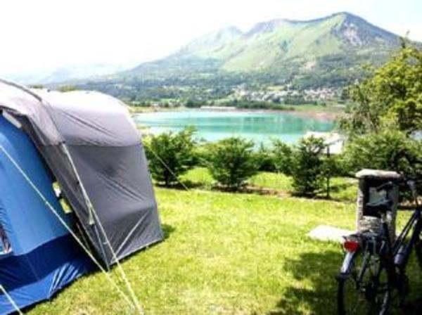 Camping Du Lac **** - Photo 5