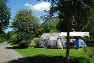 Camping PYRENEES NATURA - Photo 6