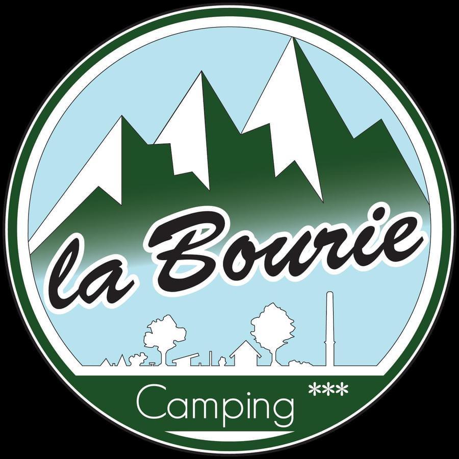 Camping LA BOURIE - Photo 5