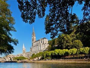 Sites et Paysages La Forêt - Photo 4