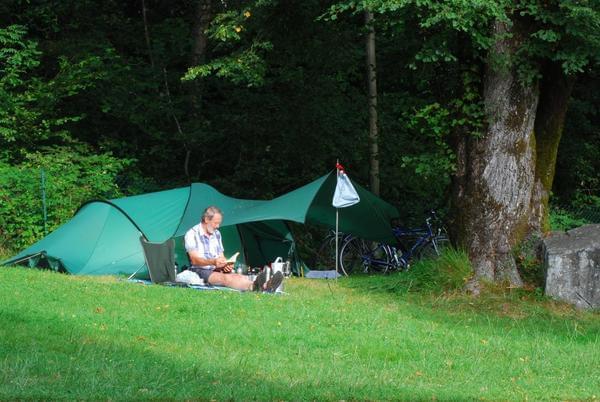 Sites et Paysages La Forêt - Photo 9