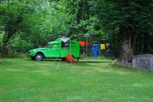 Sites et Paysages La Forêt - Photo 10