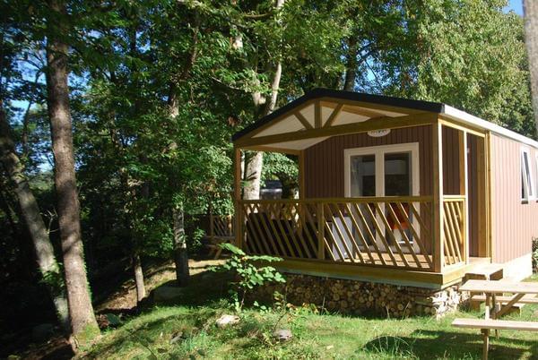 Sites et Paysages La Forêt - Photo 2