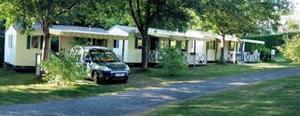 Camping LE MOULIN DU MONGE - Photo 6