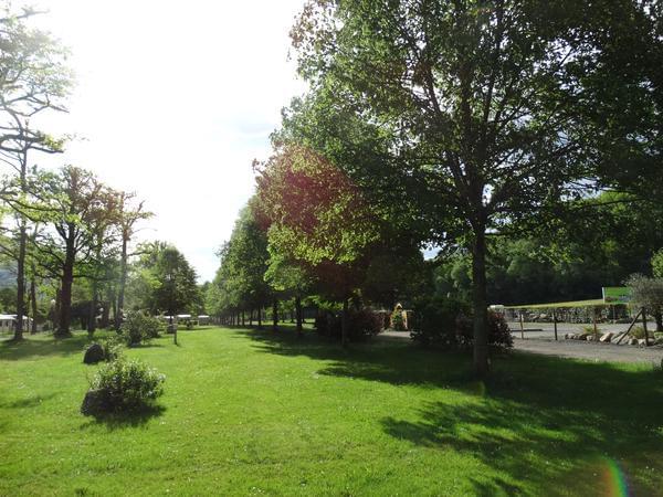 Camping A l'Ombre des Tilleuls - Photo 3
