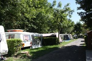 Camping LE PYRENEEN - Photo 6
