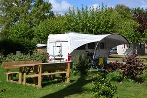 Camping LE RUPE - Photo 6