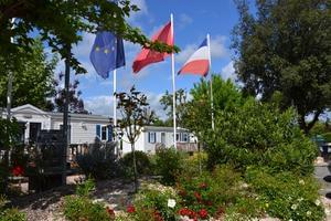 Camping LE RUPE - Photo 8