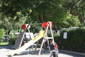 Camping LE PYRENEEN - Photo 22