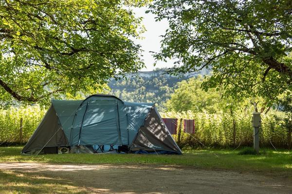 Camping La Plage - Photo 2