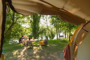 Camping La Plage - Photo 8