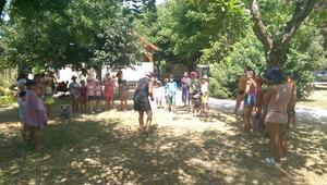 Camping La Plage - Photo 33