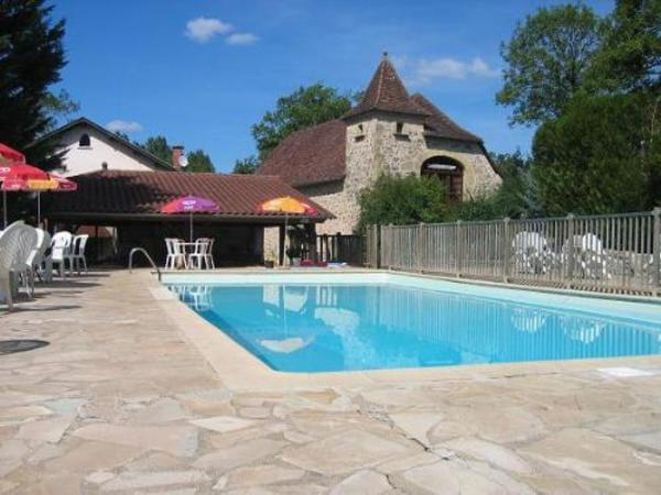 Domaine Papillon - Photo 1
