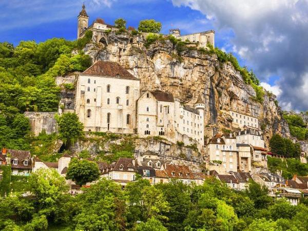 Sites et Paysages Le Ventoulou - Photo 3