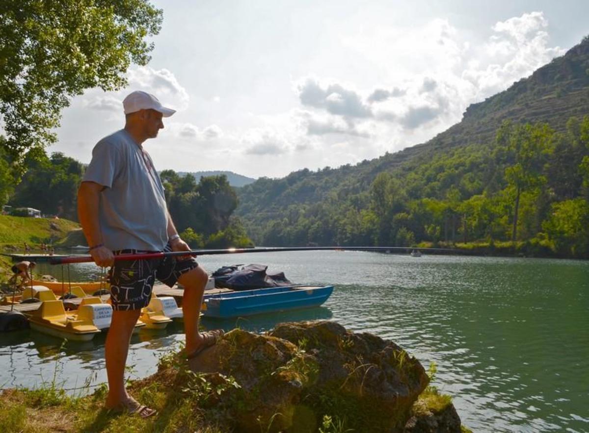 Camping de la Cascade - Photo 502