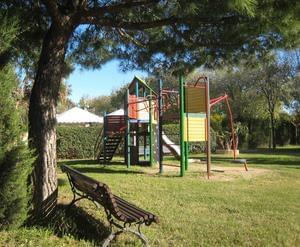 Camping La Pineda de Salou - Photo 37