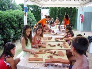 Camping La Pineda de Salou - Photo 48