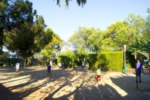 Camping La Pineda de Salou - Photo 54