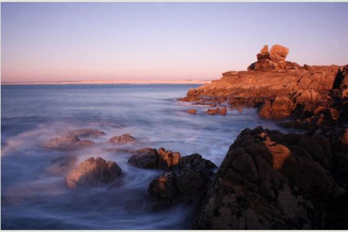 YELLOH! VILLAGE - L'OCEAN BRETON - Photo 48