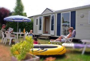 Camping de la Baie - Photo 6