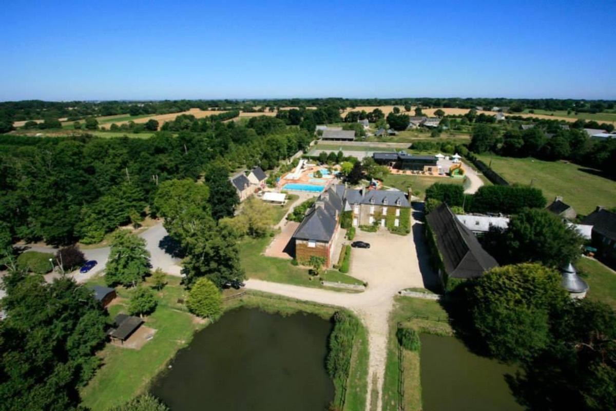 Castel Château de Galinée - Photo 4