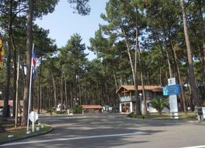 Camping Eurosol - Photo 3