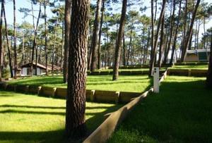 Camping Eurosol - Photo 5
