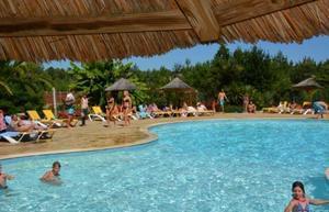 Camping Eurosol - Photo 15