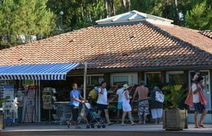 Camping Eurosol - Photo 22