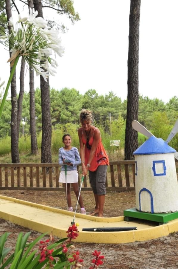 Camping Eurosol - Photo 49