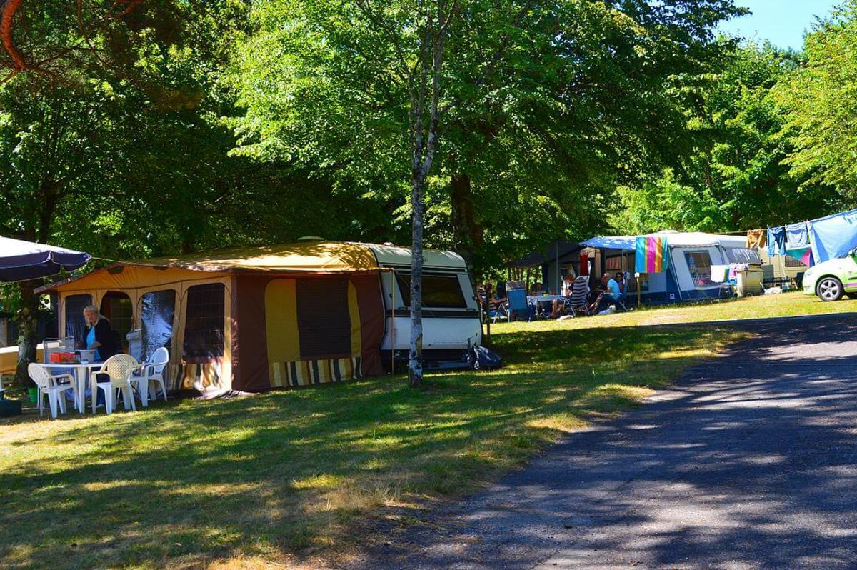 Domaine du Lac de Feyt - Photo 5