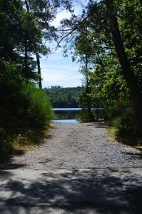 Domaine du Lac de Feyt - Photo 8