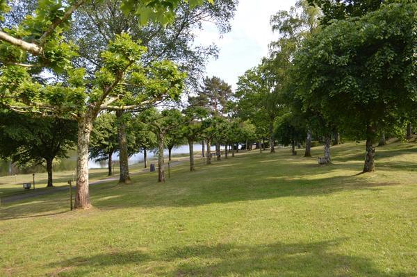 Domaine du Lac de Feyt - Photo 9