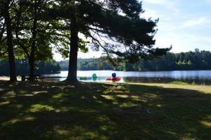 Domaine du Lac de Feyt - Photo 14