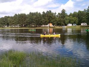 Domaine du Lac de Feyt - Photo 20