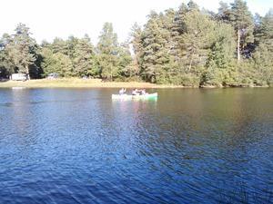 Domaine du Lac de Feyt - Photo 21