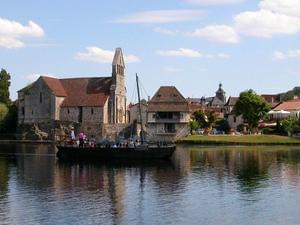 Domaine du Lac de Feyt - Photo 26
