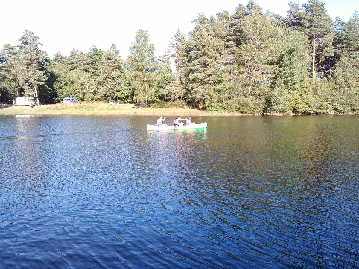 Domaine du Lac de Feyt - Photo 27