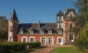 Les Castels L'Orangerie de Beauregard - Photo 8