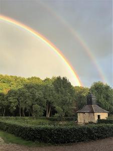 Les Castels L'Orangerie de Beauregard - Photo 5