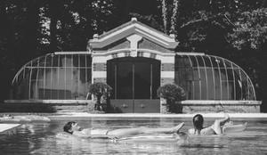 Les Castels L'Orangerie de Beauregard - Photo 3