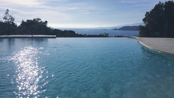 Camping Lacasa by Corsica Paradise - Photo 3