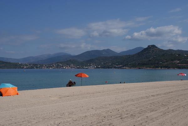 Camping Lacasa by Corsica Paradise - Photo 5