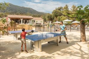 Camping Lacasa by Corsica Paradise - Photo 8