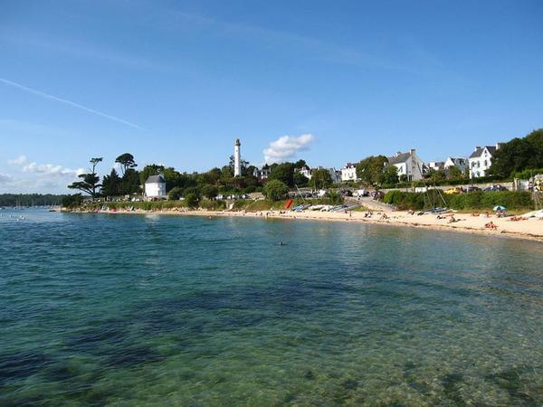Camping la Mer Blanche - Photo 7