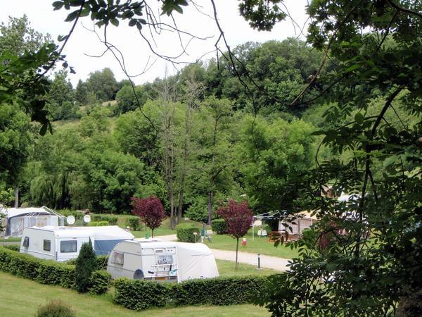 Camping de Roybon - Photo 7