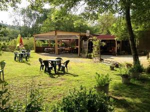 Camping de Roybon - Photo 15